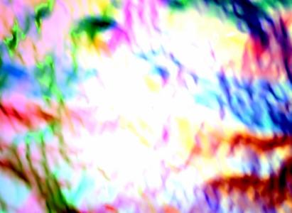 Colors2D 03