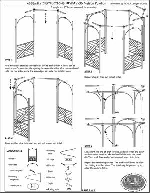 VPAV-06 instructions p1