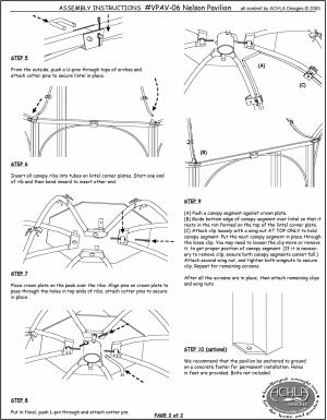 VPAV-06 instructions p2