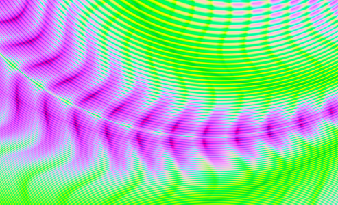 feather-sherbet-saturated4