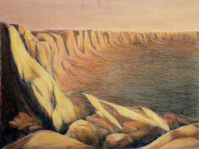 landscape color3