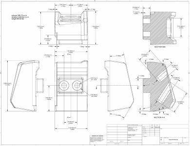 shoe-casting-sheet1