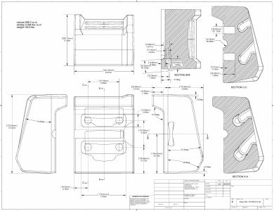 shoe-casting2-sheet