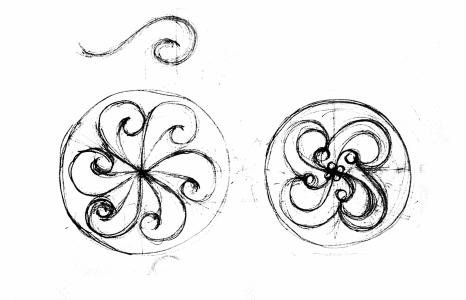 spiral designs 03