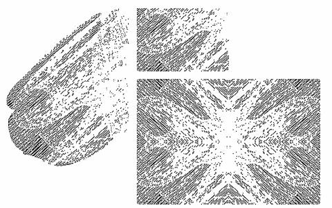 texture1a